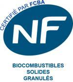 Qualité NF